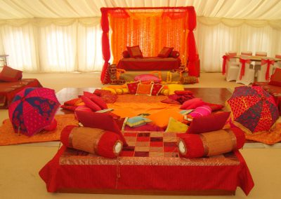 marquee-decor-hire-yorkshire