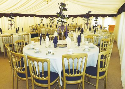 marquee-tables-and-chairs-yorkshire