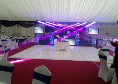 marquee_disco_decor_large