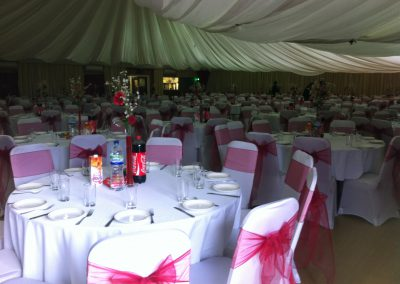 marquee_hire_decor_large