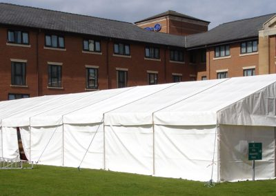 marquee hire for any ocassion