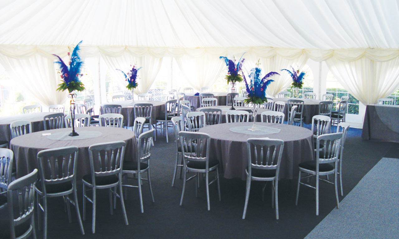Marquees hire yorkshire internal photos maharaja marquees yorkshire marquee hire junglespirit Image collections