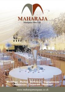 Maharaja-Marquee-Hire-Brochure-Yorkshire